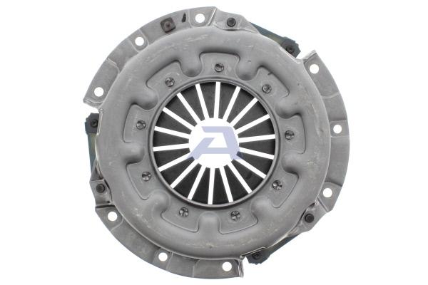 Mecanisme d'embrayage AISIN CW-903 (X1)