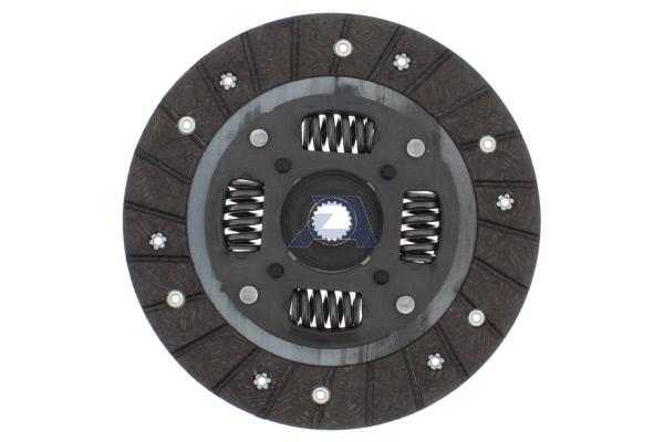Disque d'embrayage AISIN DE-FI03 (X1)