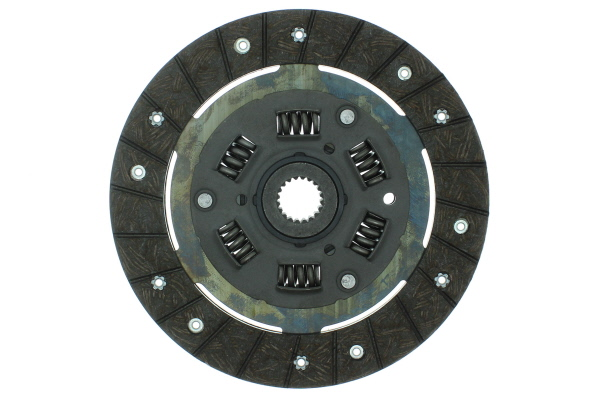 Disque d'embrayage AISIN DL-001 (X1)