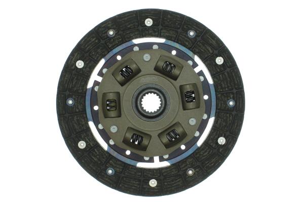 Disque d'embrayage AISIN DS-026U (X1)