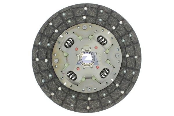 Moyeu de roue AISIN FHM-002 (X1)