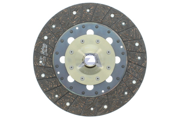 Disque d'embrayage AISIN DY-030 (X1)