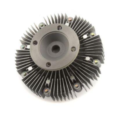 Embrayage de ventilateur refroidissement AISIN FCT-018 (X1)