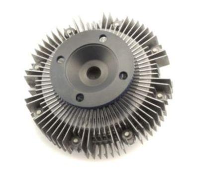 Embrayage de ventilateur refroidissement AISIN FCT-021 (X1)