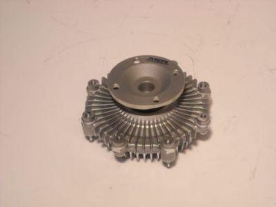 Embrayage de ventilateur refroidissement AISIN FCT-043 (X1)