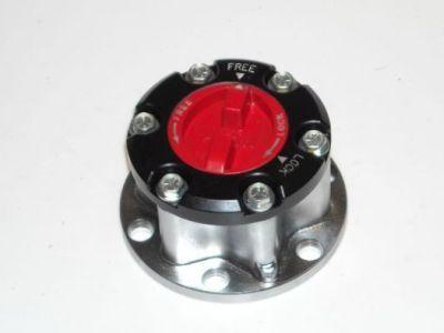 Moyeu de roue AISIN FHT-005 (X1)