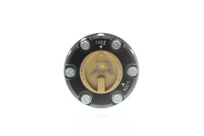 Moyeu de roue AISIN FHT-016 (X1)