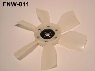 Ventilateur de radiateur AISIN FNW-011 (X1)