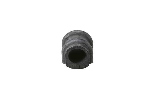 Silentbloc de suspension AISIN JABHY-023 (X1)