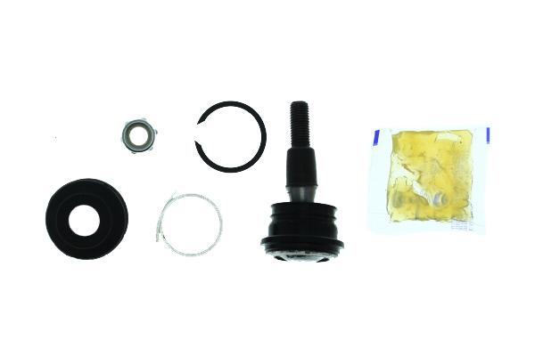 Rotule de suspension AISIN JBJHY-003 (X1)