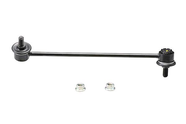 Biellette de barre stabilisatrice AISIN JRSKI-026 (X1)