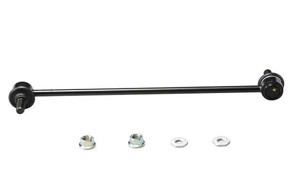 Biellette de barre stabilisatrice AISIN JRSTO-001 (X1)