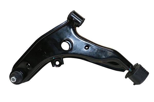 Bras/Triangle de suspension AISIN JTAMI-009 (X1)