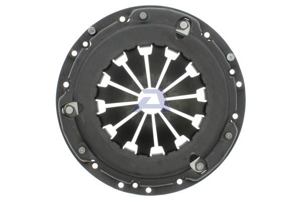 Kit d'embrayage AISIN KE-FI14 (X1)