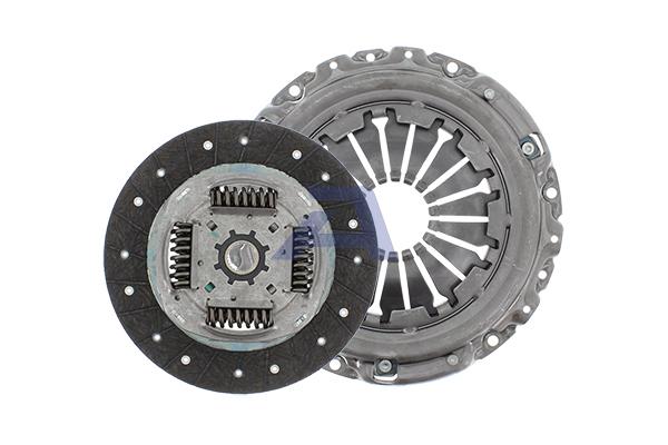 Kit d'embrayage AISIN KE-RE09 (X1)
