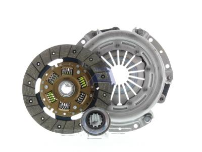 Kit d'embrayage AISIN KL-001 (X1)
