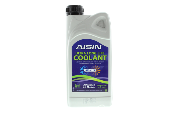 Liquide de refroidissement AISIN LLC-90208 (X1)