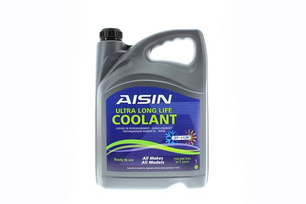 Liquide de refroidissement AISIN LLC-90005 (X1)