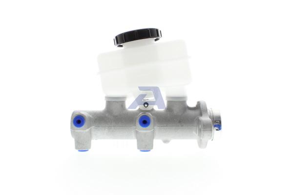Maitre-cylindre AISIN MF-900 (X1)