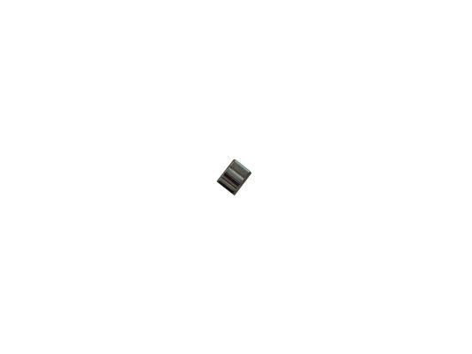 Accessoires de boite de vitesse AISIN MTPT-00315 (X1)
