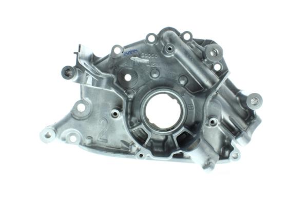 Pompe a huile AISIN OPT-012 (X1)