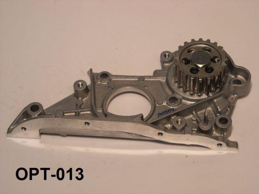 Pompe a huile AISIN OPT-013 (X1)