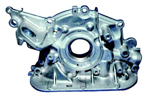 Pompe a huile AISIN OPT-022 (X1)