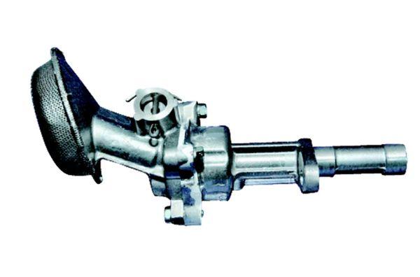 Pompe a huile AISIN OPT-050 (X1)
