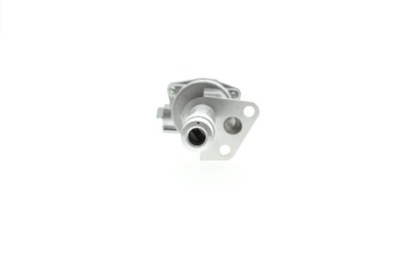 Pompe a huile AISIN OPT-052 (X1)
