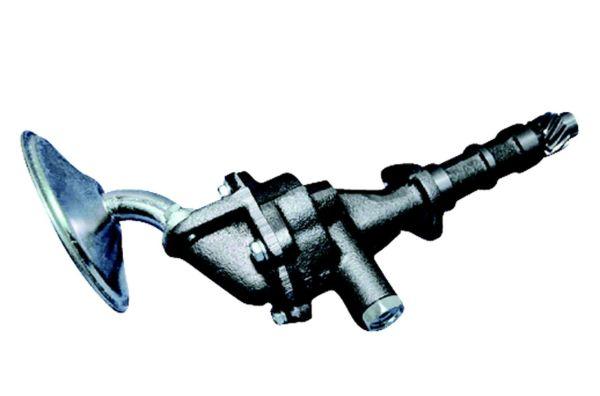 Pompe a huile AISIN OPT-086 (X1)