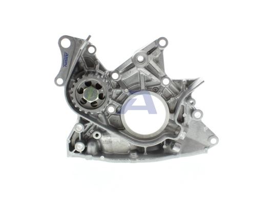 Pompe a huile AISIN OPT-099 (X1)