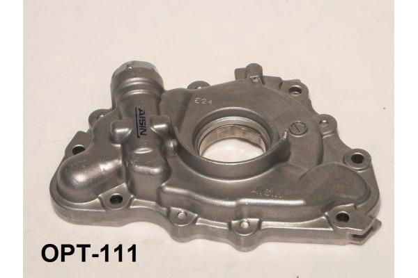 Pompe a huile AISIN OPT-111 (X1)
