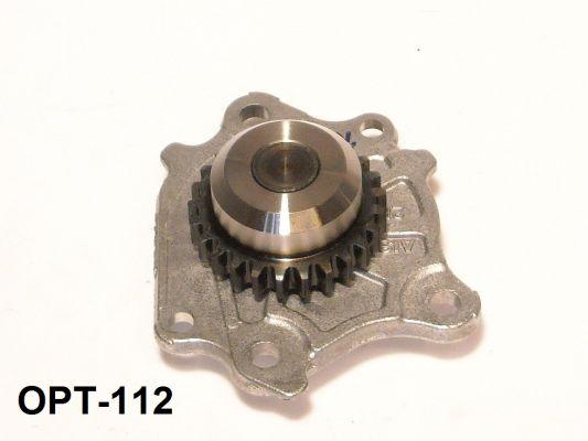 Pompe a huile AISIN OPT-112 (X1)