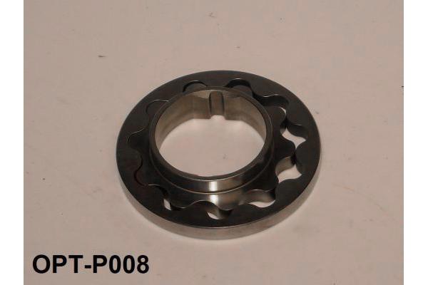 Pompe a huile AISIN OPT-P008 (X1)