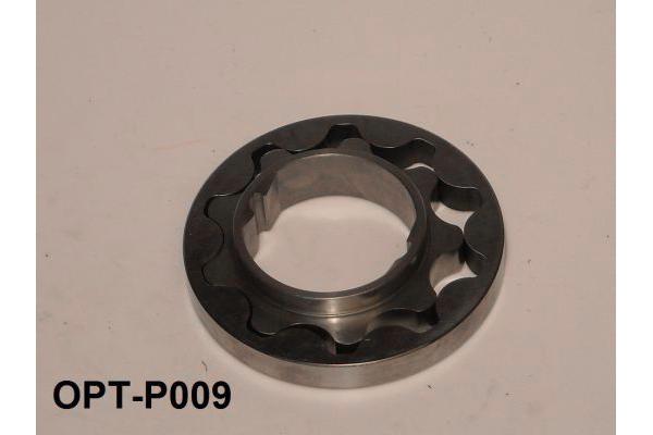 Pompe a huile AISIN OPT-P009 (X1)