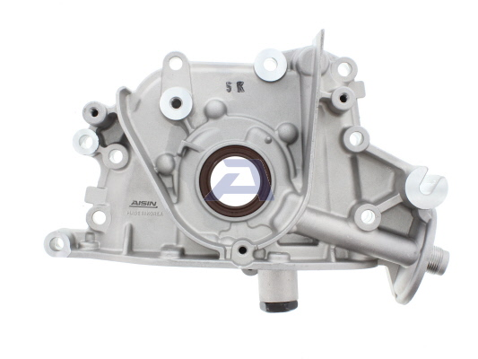 Pompe a huile AISIN OPY-903 (X1)