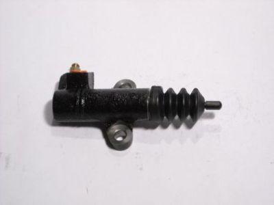 Pieces d'embrayage AISIN RO-003 (X1)