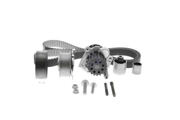 Kit distribution + pompe a eau AISIN TKA-905 (X1)