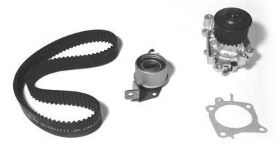 Kit distribution + pompe a eau AISIN TKM-905 (X1)