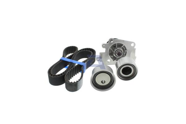 Kit distribution + pompe a eau AISIN TKM-906 (X1)