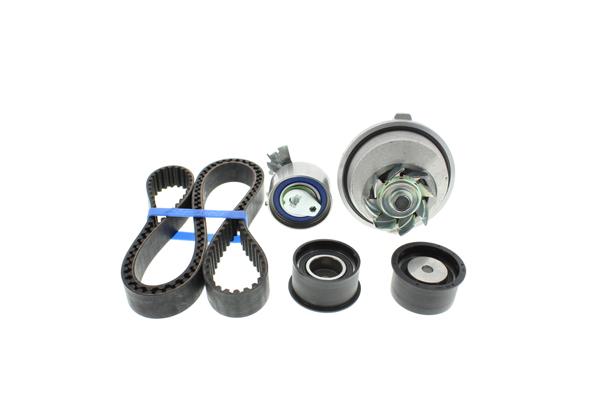 Kit distribution + pompe a eau AISIN TKO-901 (X1)