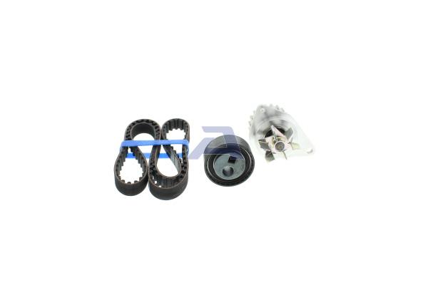 Kit distribution + pompe a eau AISIN TKP-903 (X1)