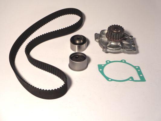 Kit distribution + pompe a eau AISIN TKV-905 (X1)