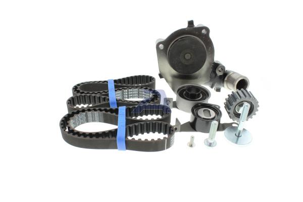 Kit distribution + pompe a eau AISIN TKZ-903 (X1)