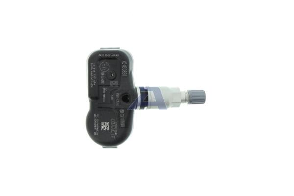 Capteur de roue contrôle de pression des pneus AISIN TPMS-N06 (X1)