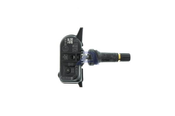 Capteur de roue contrôle de pression des pneus AISIN TPMS-N11