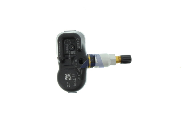 Capteur de roue contrôle de pression des pneus AISIN TPMS-T08 (X1)