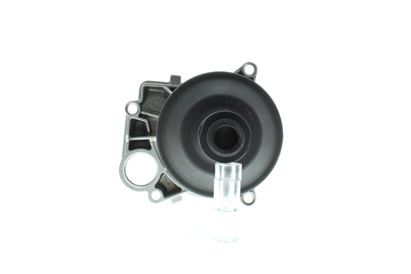 Pompe a eau AISIN WE-BM08 (X1)