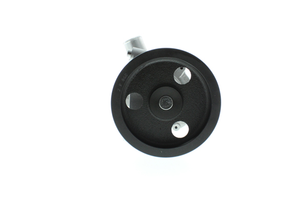 Pompe a eau AISIN WE-BM10 (X1)