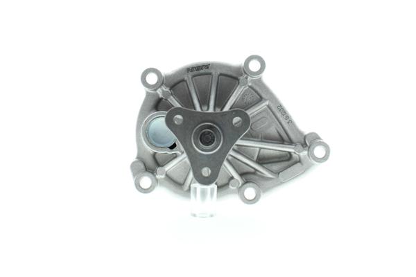 11-13 220 0020 MEYLE Pompe à eau Coupe Peugeot